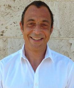 Daniele Caroppo